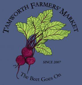 Tamworth-beets-Gbottomcopyr